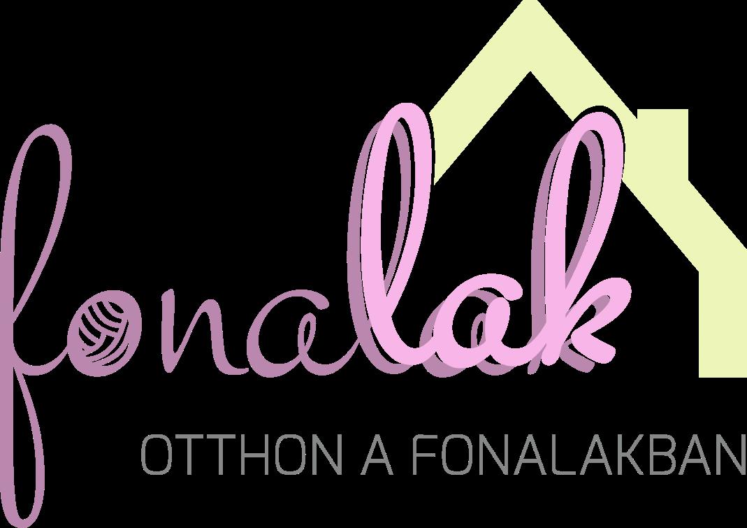 Fonallak.hu