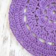 XL Crochet - English Crochet Club - 04. March 2020. - 10:00-13:00
