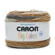 Caron - Big Cakes - Tiramisu