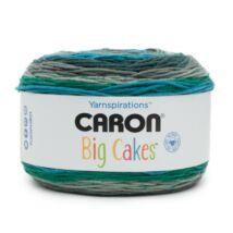 Caron - Big Cakes - Shadowberry