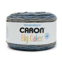 Caron - Big Cakes - Night Berry