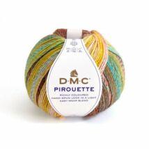 DMC Piruette - 695