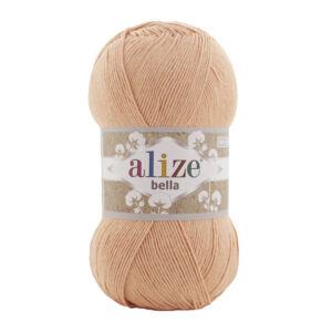 Alize Bella 100 - LAZAC
