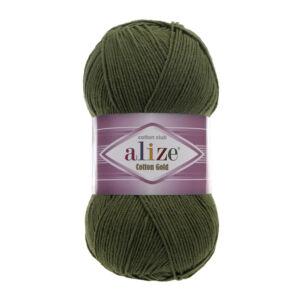 Alize_Cotton_Gold_29