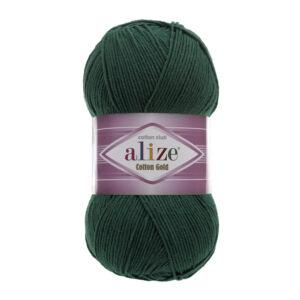 Alize Cotton Gold - PETRÓLEUM