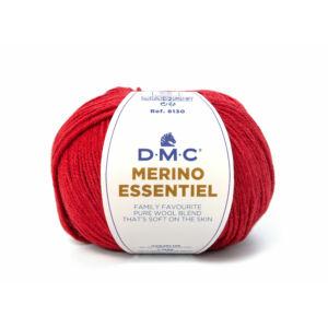 DMC Merino Essential 4 - 871 meggypiros