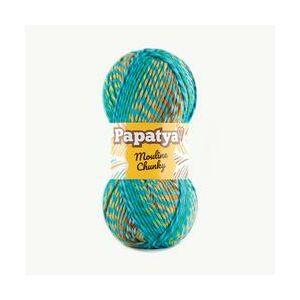 Papatya Mouline Chunky - 5680