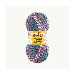 Papatya Mouline Chunky - 6581