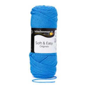 soft_and_easy_CAPRI