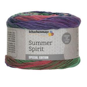 Summer Spirit - 82