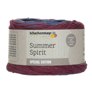 Summer Spirit - 84