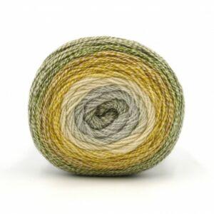Circle of colour - 85 - Moha