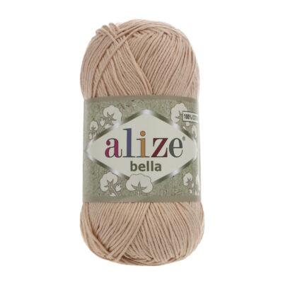 Alize Bella - NUDE