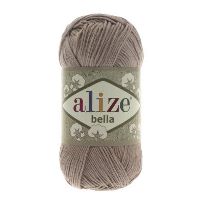 Alize Bella - KÖDÖS TAUPE
