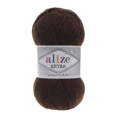 Alize Extra - BARNA