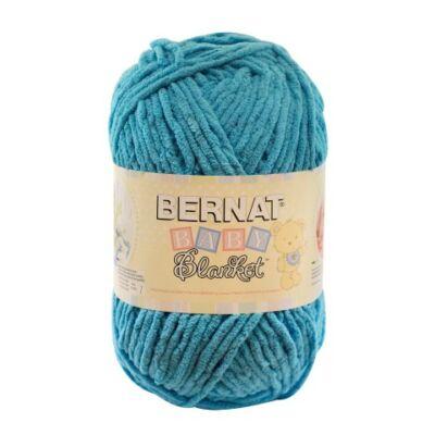 Bernat takarófonal - Baby - Baby Teal