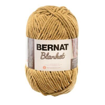 Bernat takarófonal - Sand