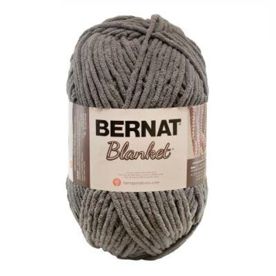 Bernat takarófonal - Dark Grey