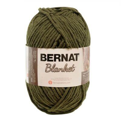 Bernat takarófonal - Olive