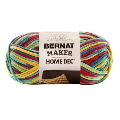 Bernat Home Dec - Fiesta