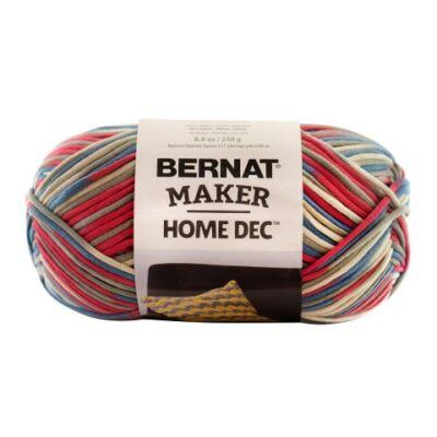 Bernat Home Dec - Nautical