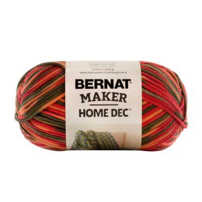 Bernat Home Dec - Spice