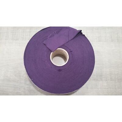 Fettuccia -  Elasztikus - lila