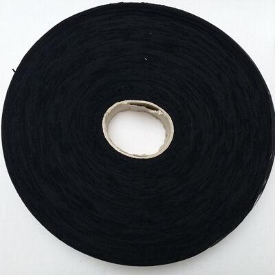 Fettuccia - fekete