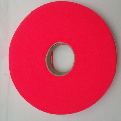 Fettuccia -  pink