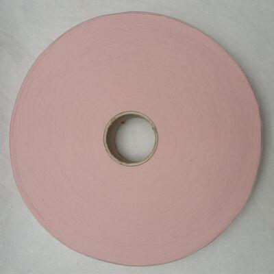Fettuccia - elasztikus babarózsa