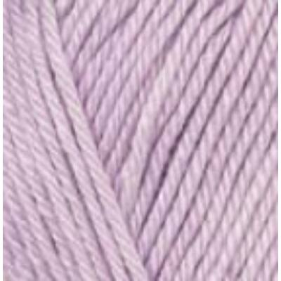 Kartopu Organica - 1702 (Puli 2702)