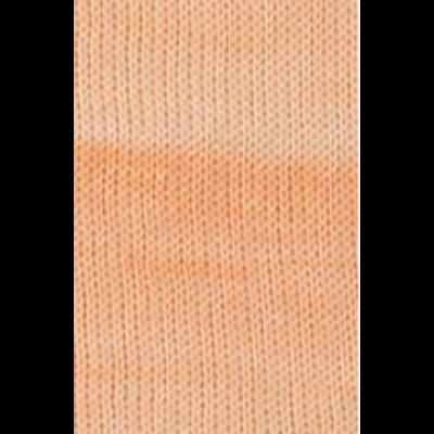 Kartopu Organica Prints - Narancs árnyalatok