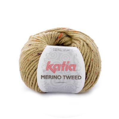 Katia Merino Tweed - Oliva