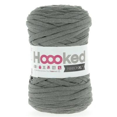 Hoooked szalagfonal - Dried Herb - Ribbon XL