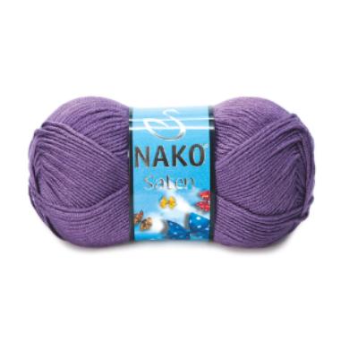 Nako Saten - Viola