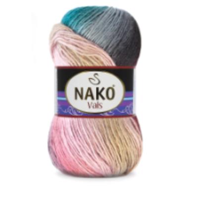 Nako Vals-86383