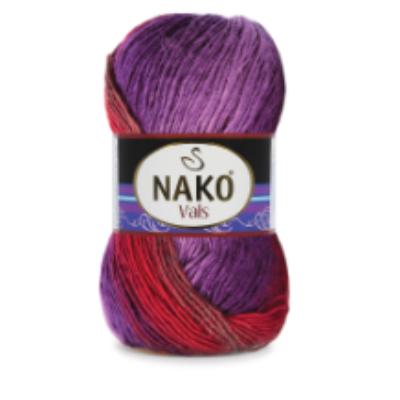 Nako Vals-86460