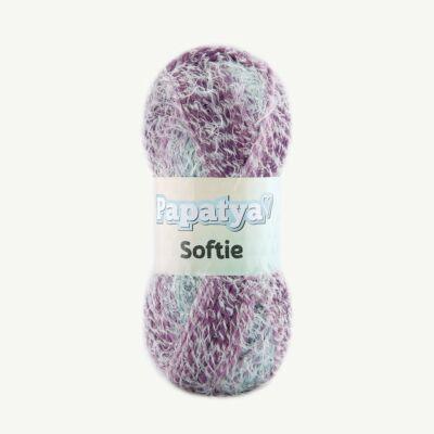 Papatya Softie - Purple Night - 700