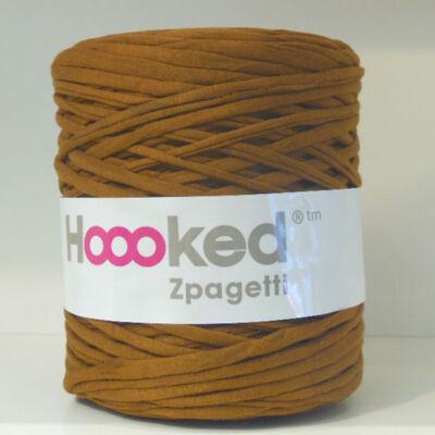 Zpagetti pólófonal - tevebarna