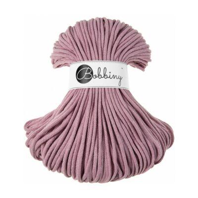 Zsinórfonal -  Dusty Pink - 100 m