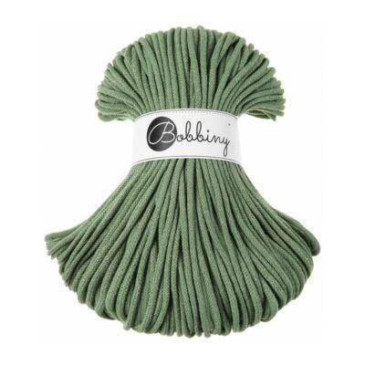 Zsinórfonal -  Eucalyptus Green - 100 m