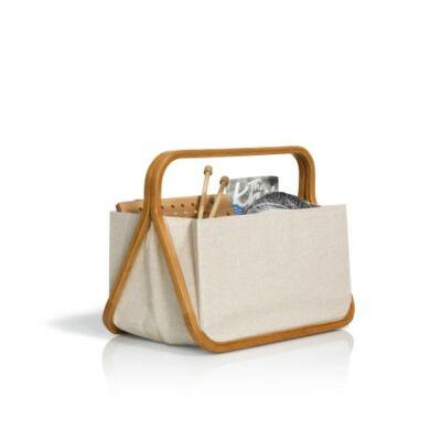 Prym kézimunka tároló táska