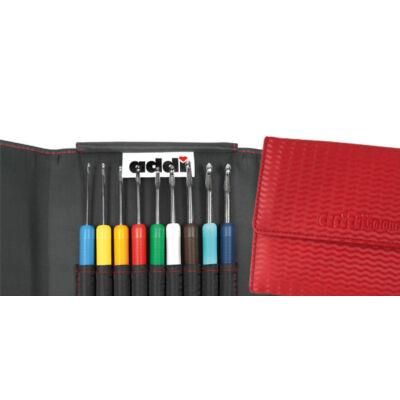 ADDI Colours horgolótű szett