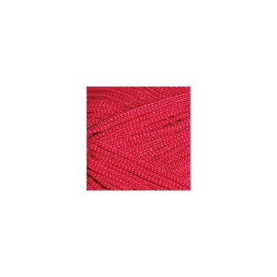 Yarnart Macrame fonal - piros