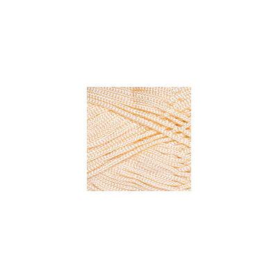 Yarnart Macrame fonal - vanília