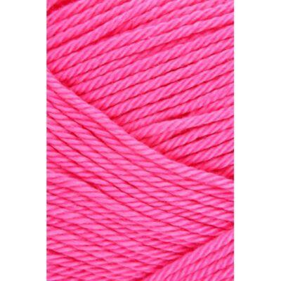 Performance - Cotton Queen - pink