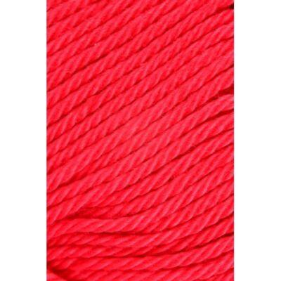 Performance - Cotton Queen - piros