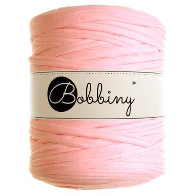 Pólófonal- barackos rózsaszín