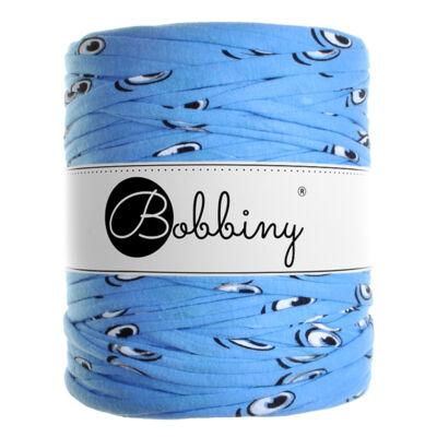 Bobbiny pólófonal - kék szemek-MINI