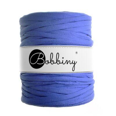 Bobbiny pólófonal - kobaltkék-MINI